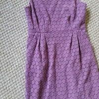7dd6acaf1833 Anthropologie Eyelet Lace Dresses | Mercari