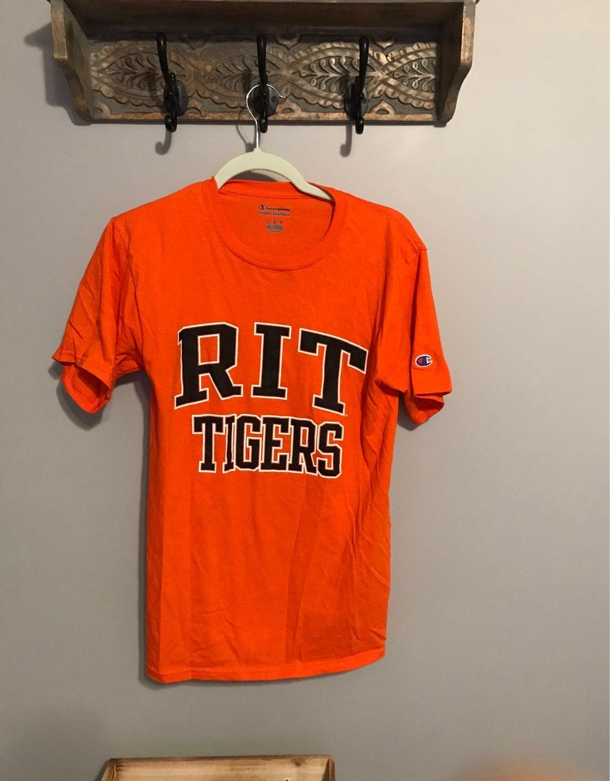 RIT T-shirt