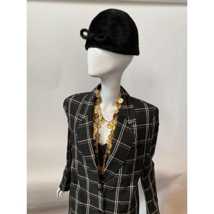Anne Klein II Vintage Suit Jacket
