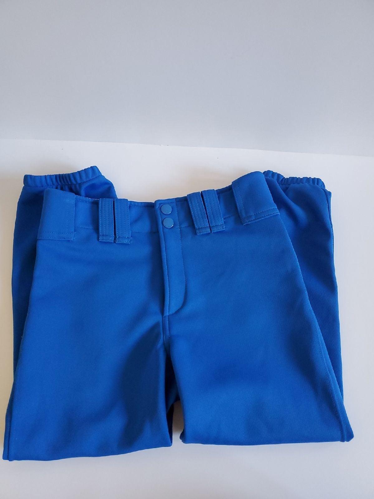 Mizuno Softball pants Women