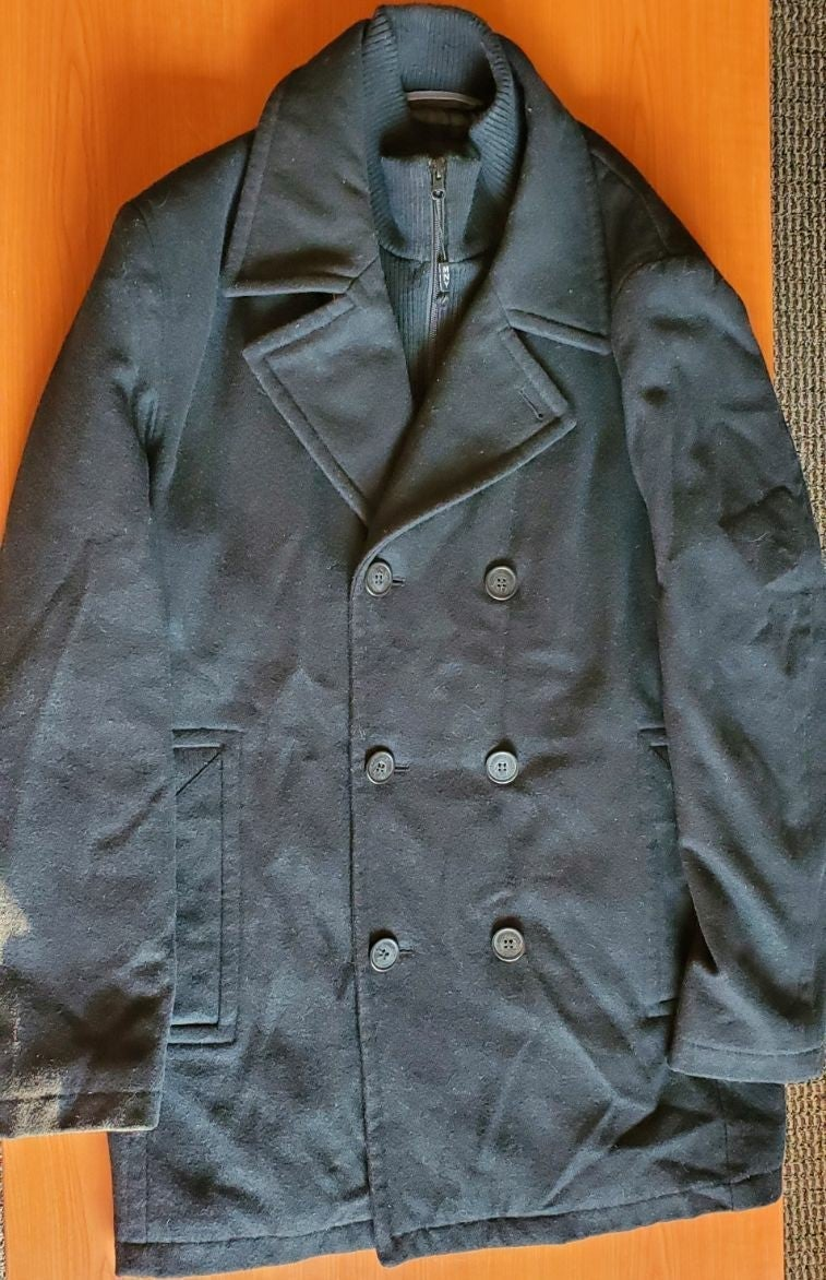 Marc New York Coat