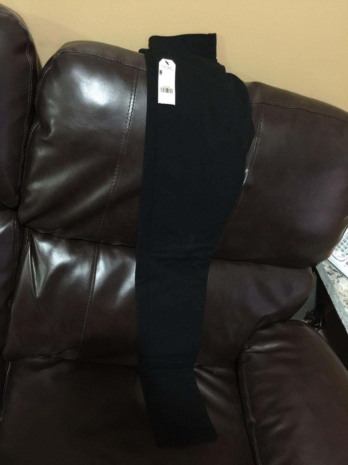 leggins / pants