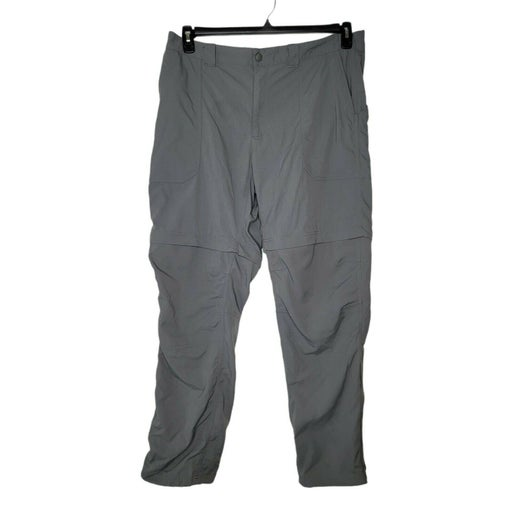 LL Bean Outdoor Hiking 2 in 1 Pants
