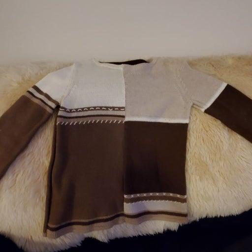 Sweater  M size