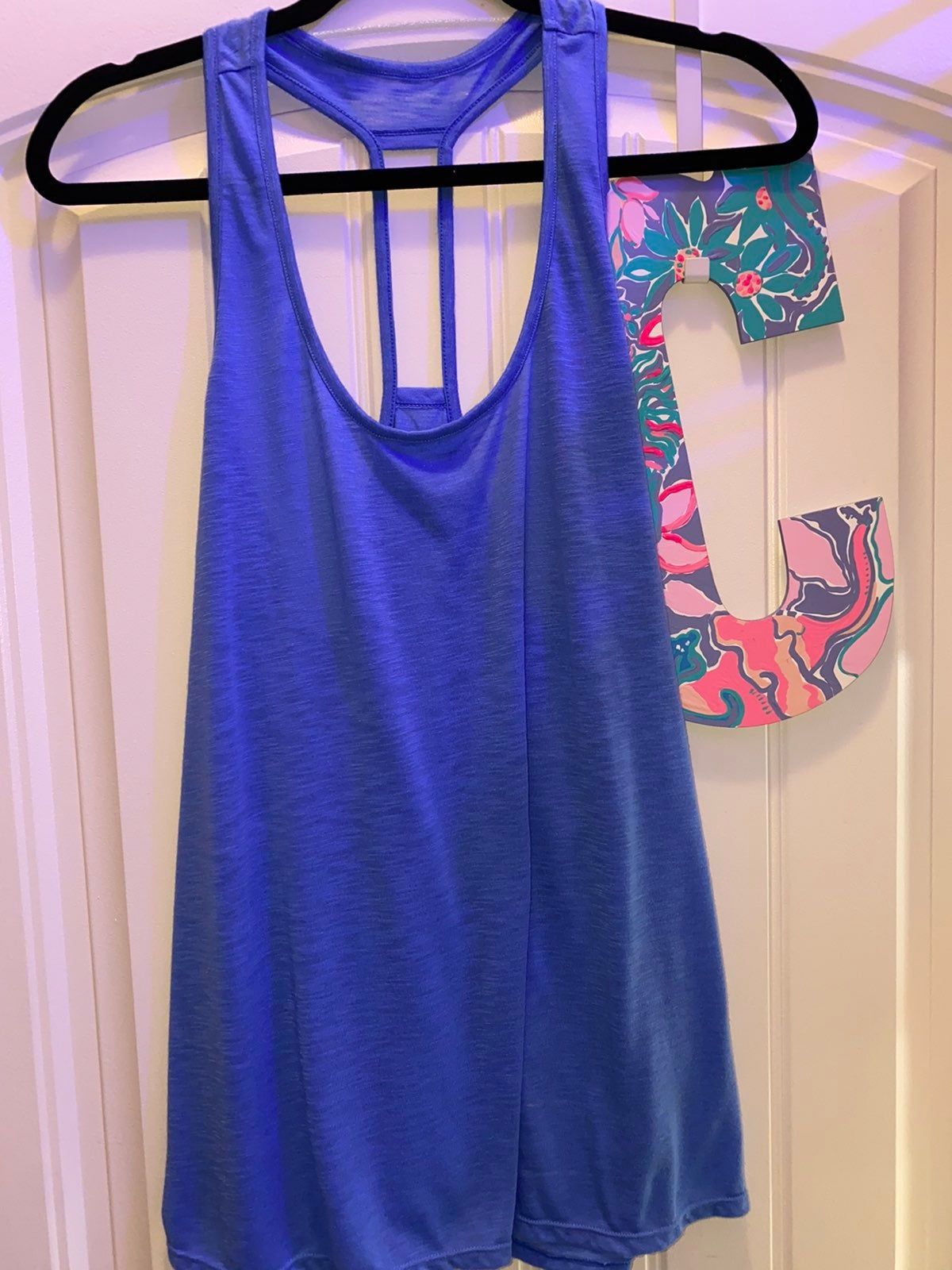 Tank Top lilly pulitzer