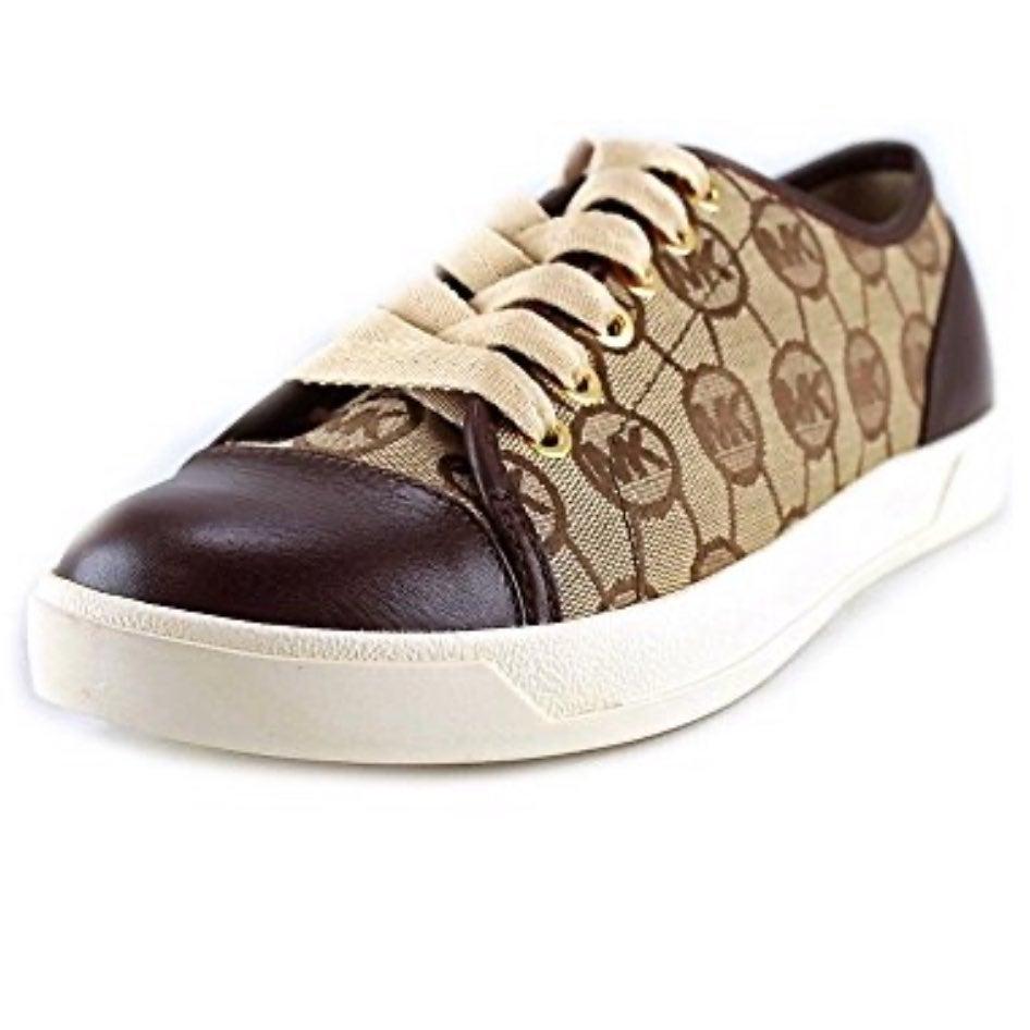 Michael Kors MK City Sneaker