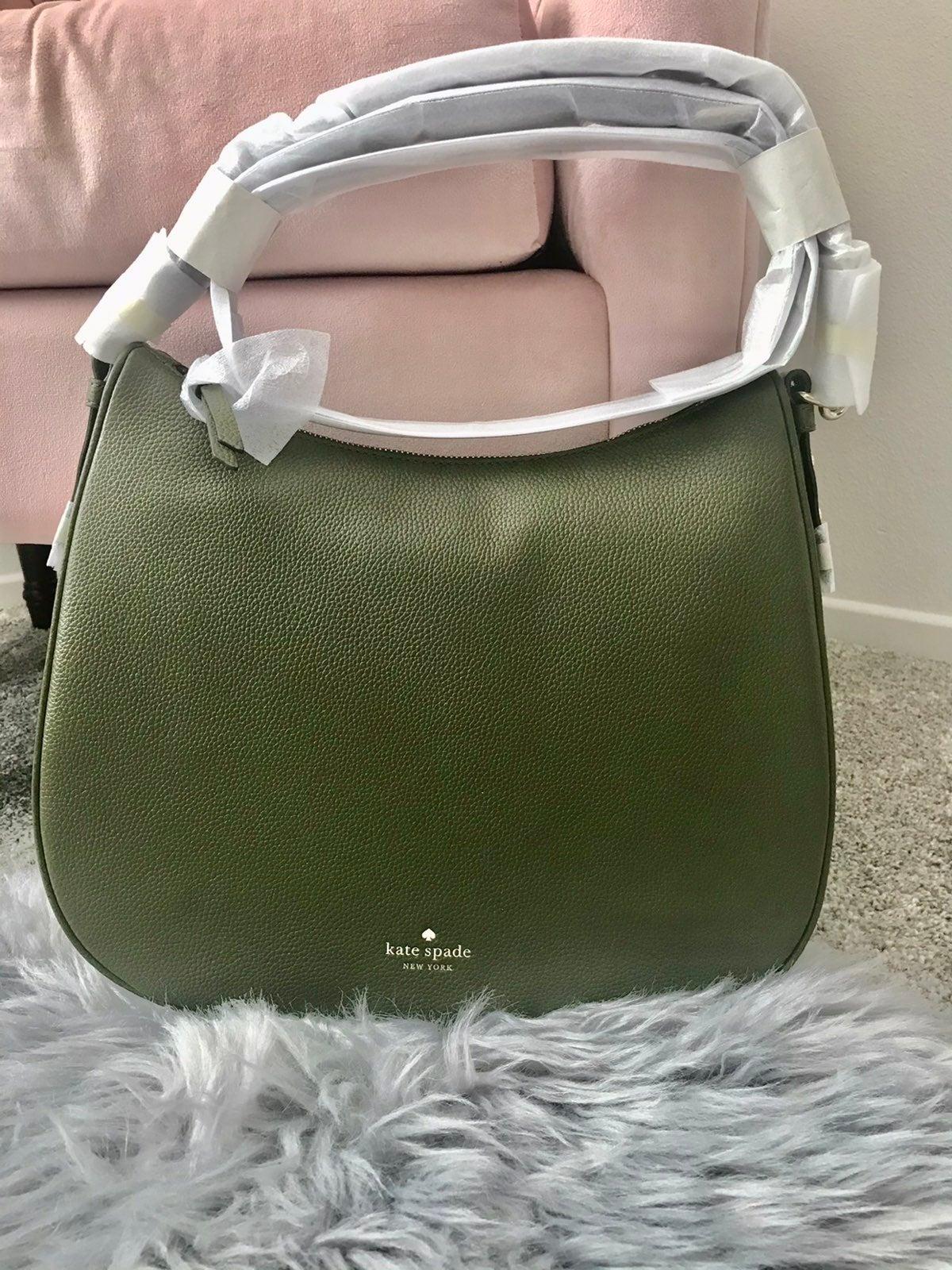 Kate Spade vivian purse