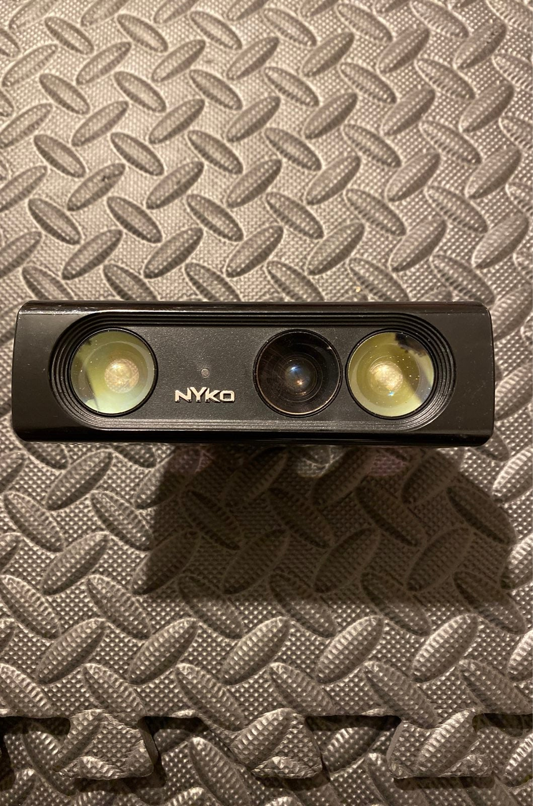 Nyko Zoom Adapter for Xbox 360 Kinect