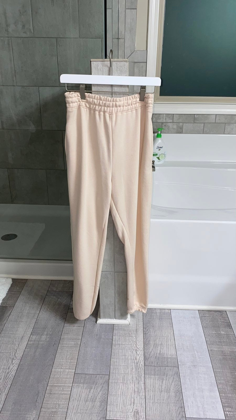 Missguided Joggers