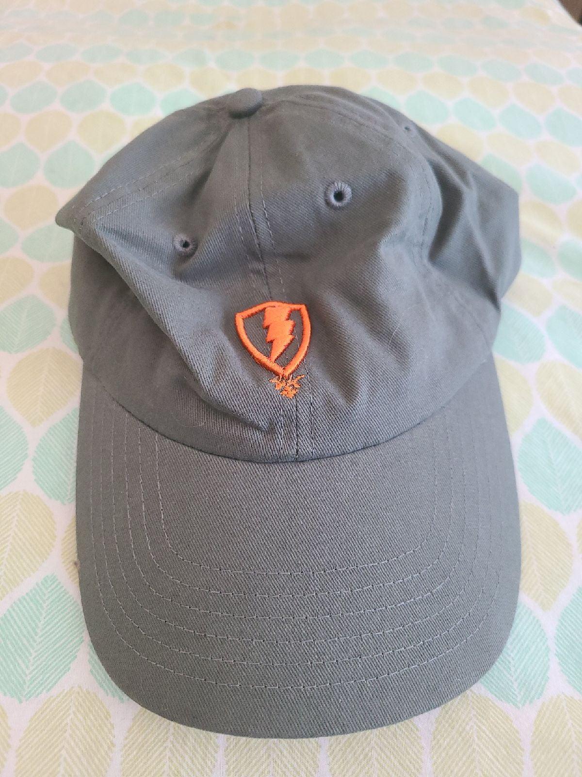 Jugrnaut Baseball Hat NWT