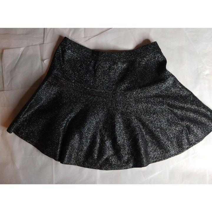 Candie's Mini Skaters Skirt Medium (JR)