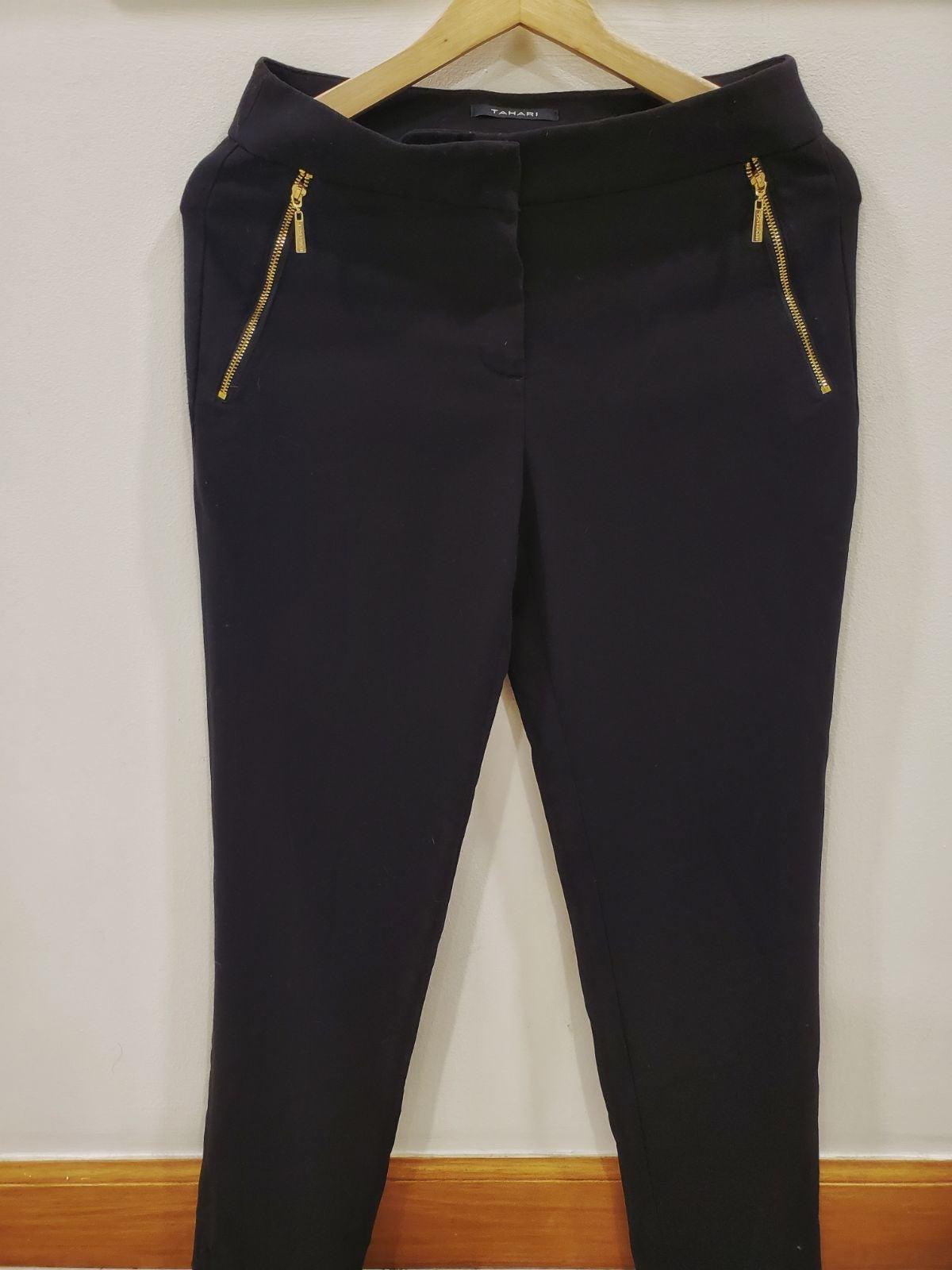Tahari pants