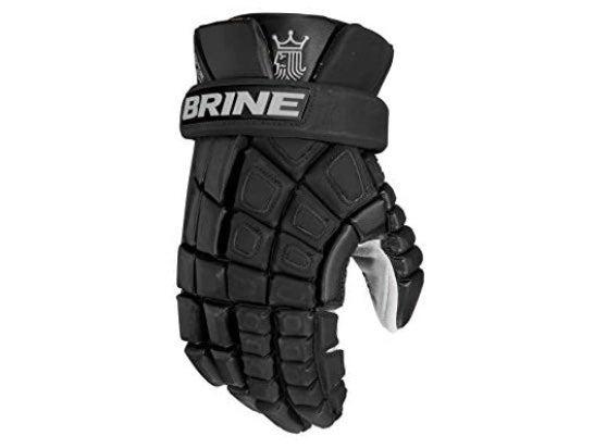 Brine Men's Clutch Right hand glove, M