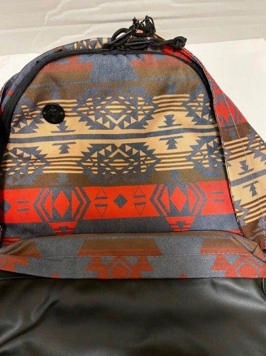 New Focused Space Backpack Iaptop packet