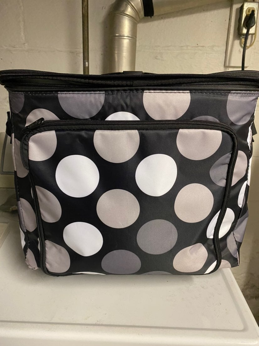 Thirty One thermal cooler