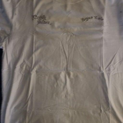 Jean an Shirt pack