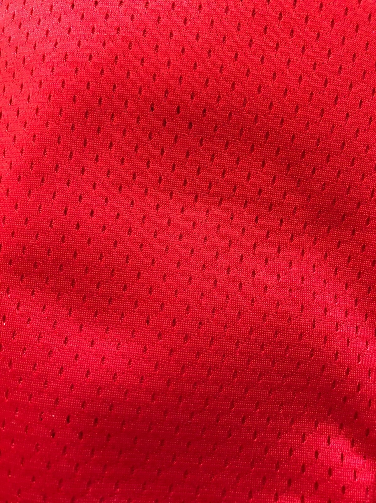 """NEW JERSEY Fabric TWO YARDS. 72X42- 56"""""""