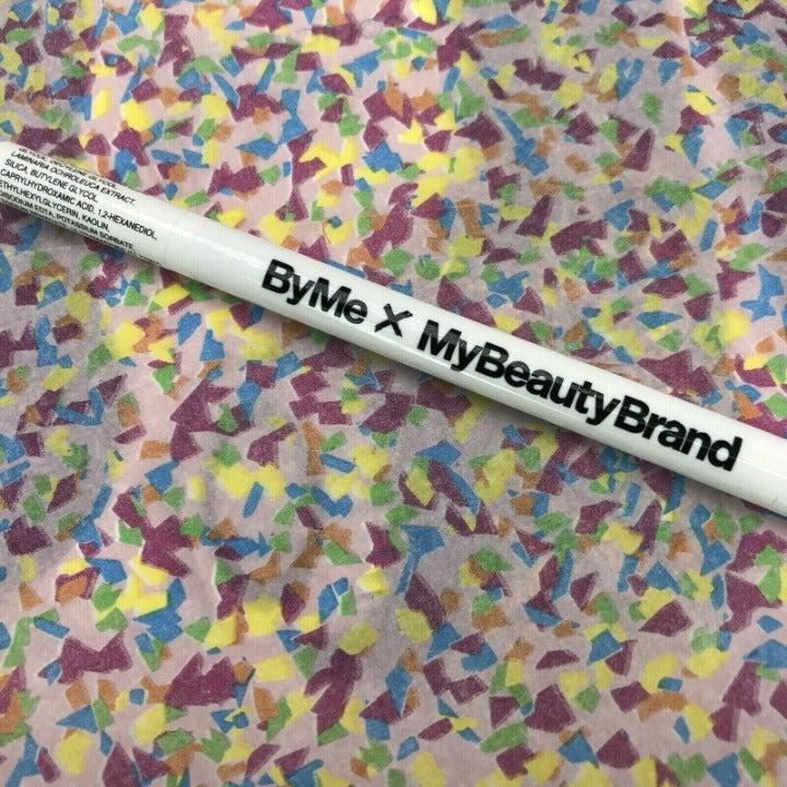 BYME X MY BEAUTY BRAND Liquid Eyel