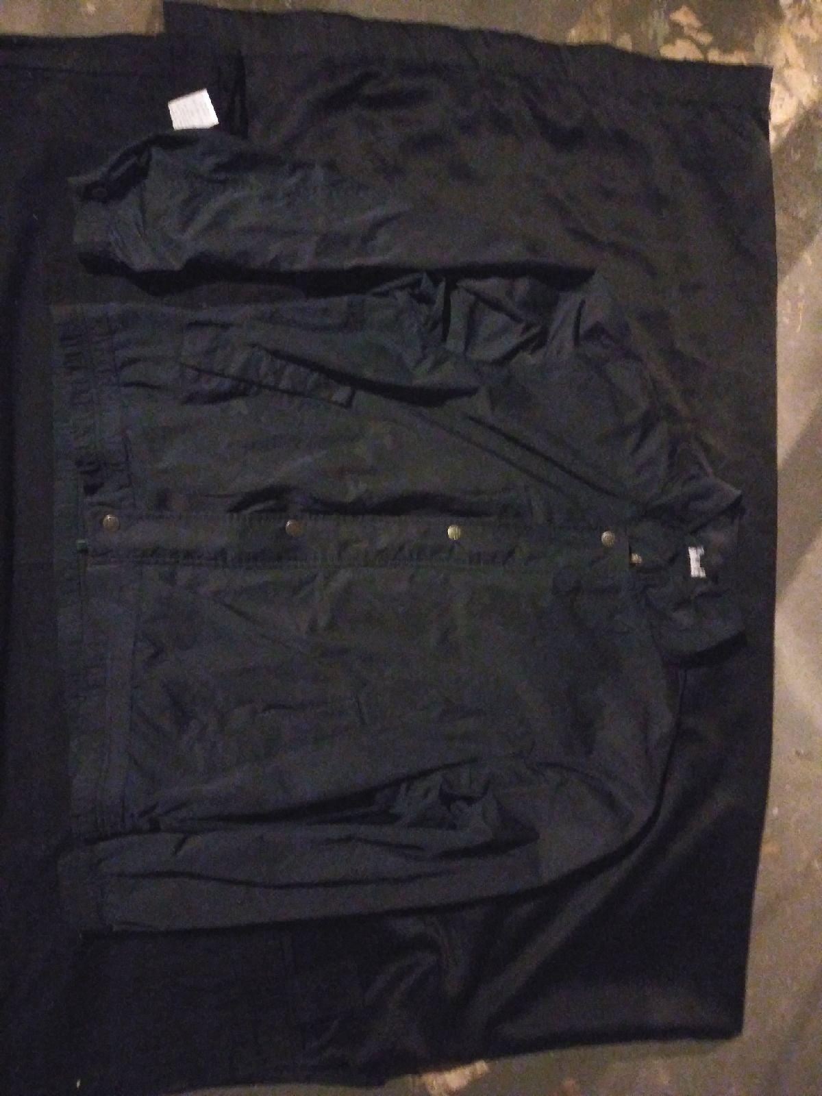 Size Medium Brooks Brothers Jacket