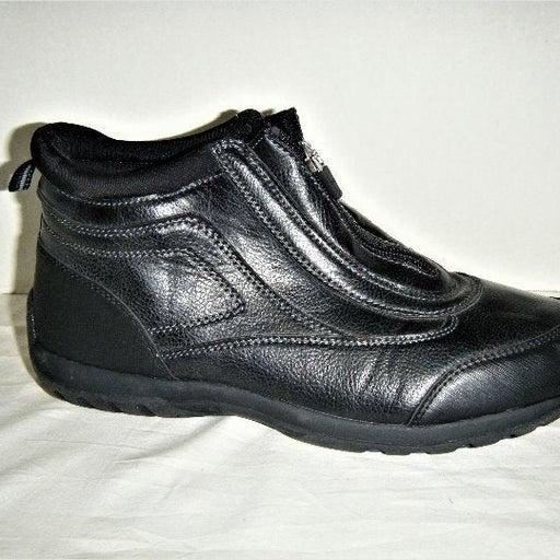 Croft & Barrow Hi-Top Fashion Sneakers