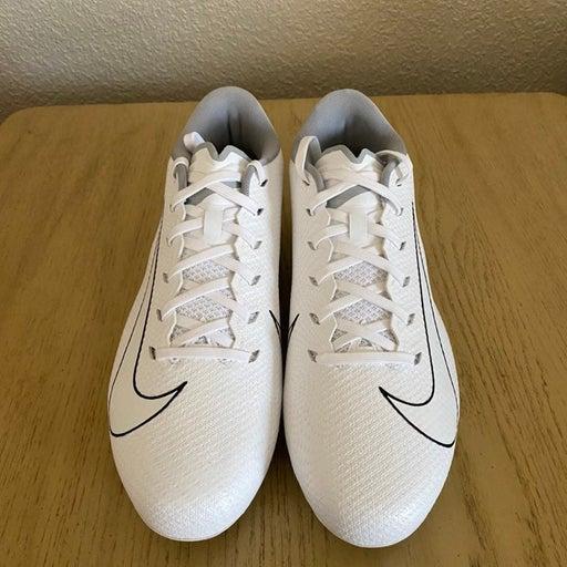 Nike Vapor Untouchable Speed 3 TD White