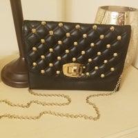 nice cheap best online hot sales Miztique Chain Shoulder Handbags   Mercari
