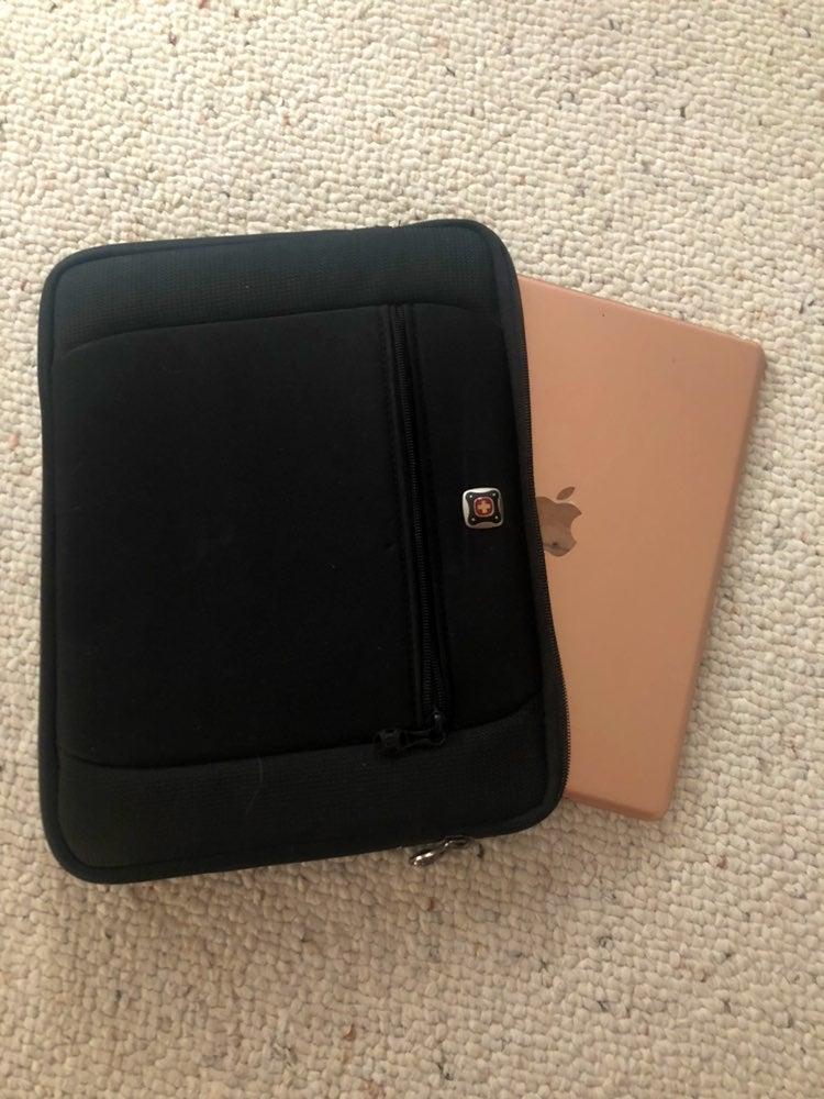 Swiss Gear iPad Bag