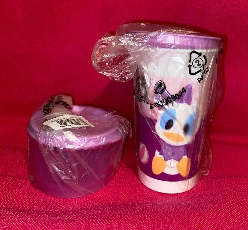 Tupperware Disney Baby Set