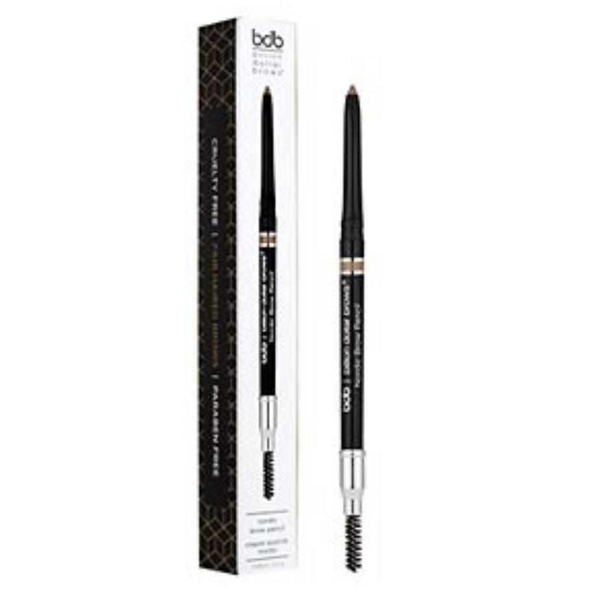 Billion dollar brows eyebrow pencil