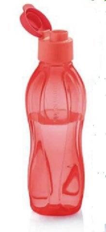 Tupperware Medium Eco Water Bottle Guava