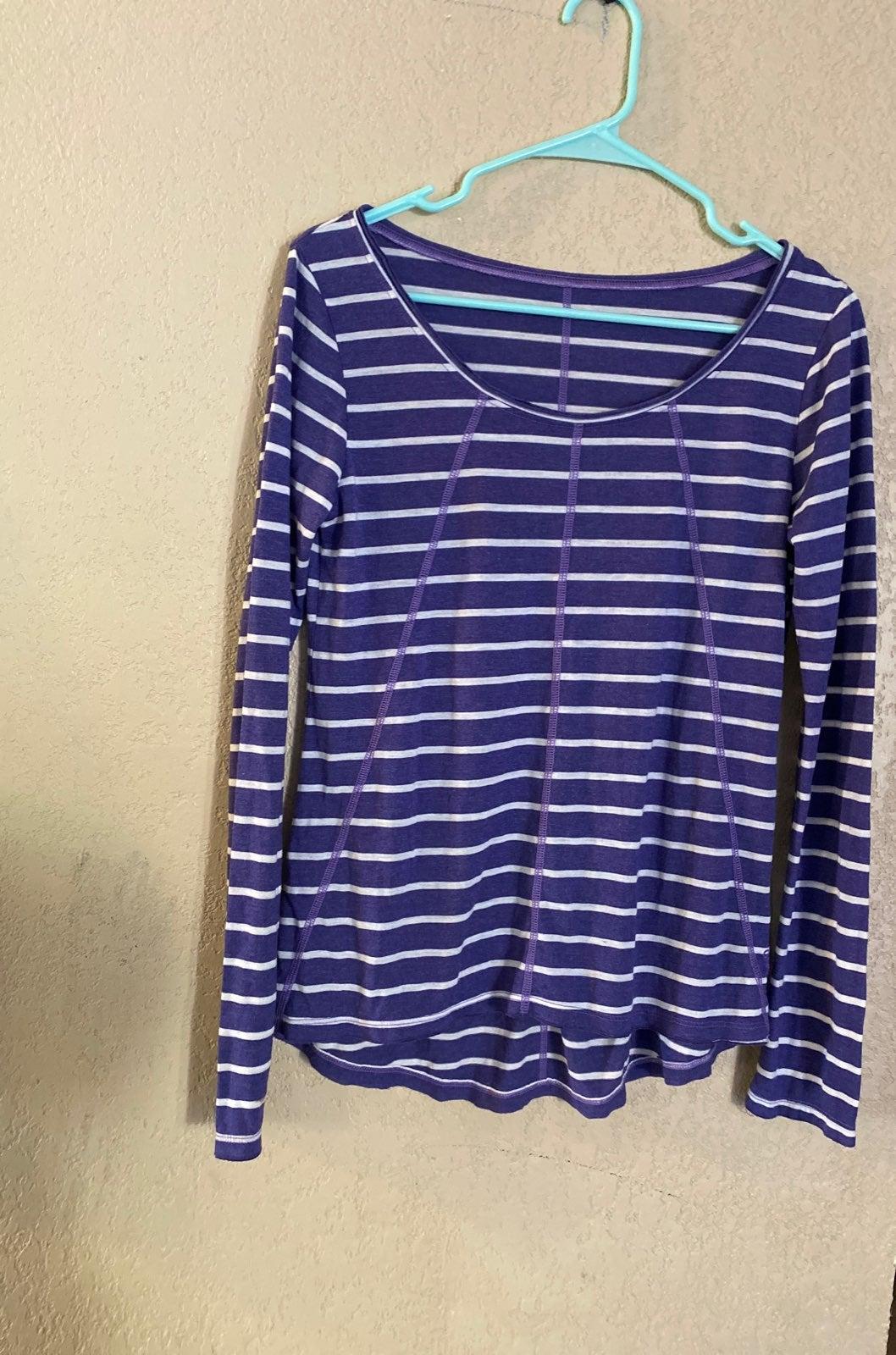 Billabong blouse