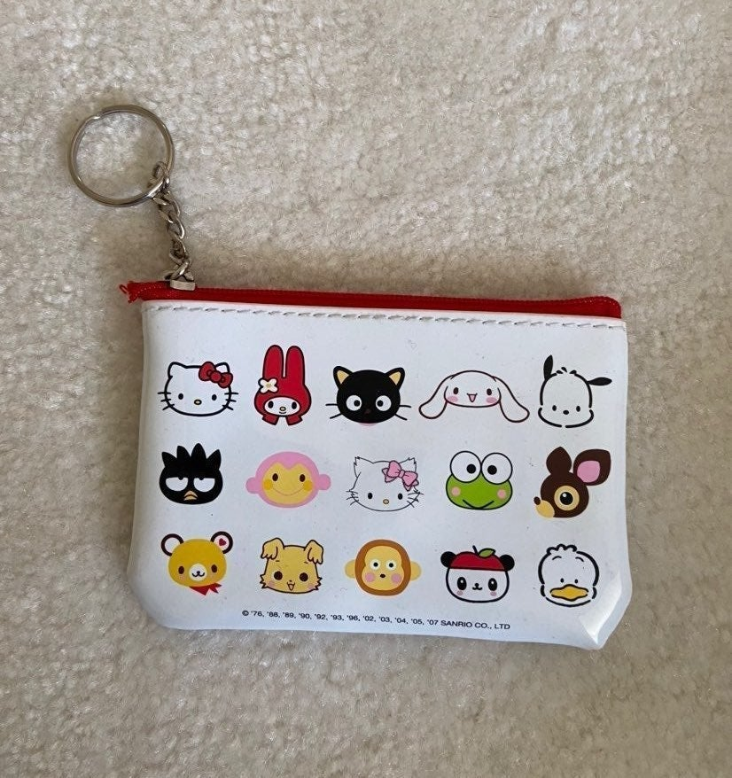Sanrio Products