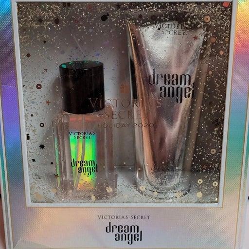 Victoria's Secret Dream Angel - Holiday 2020