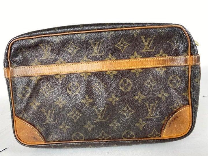 Louis Vuitton Monogram Compiegne 28