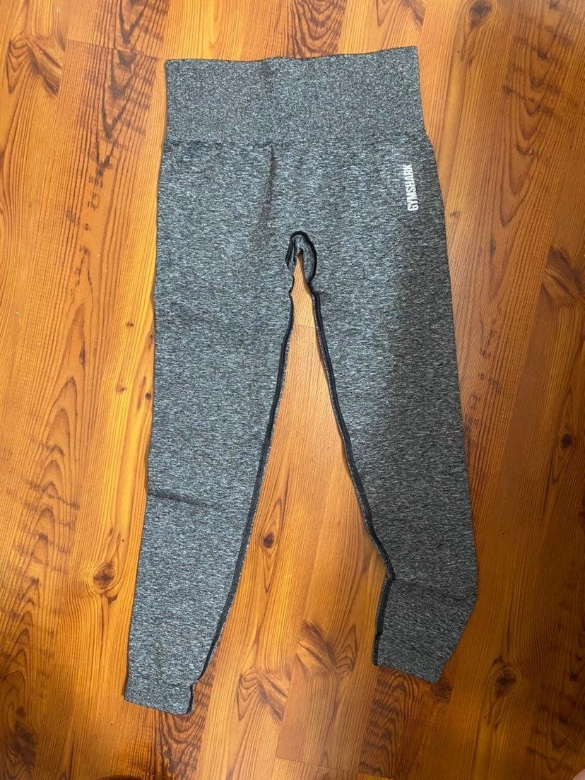 gymshark adapt leggings