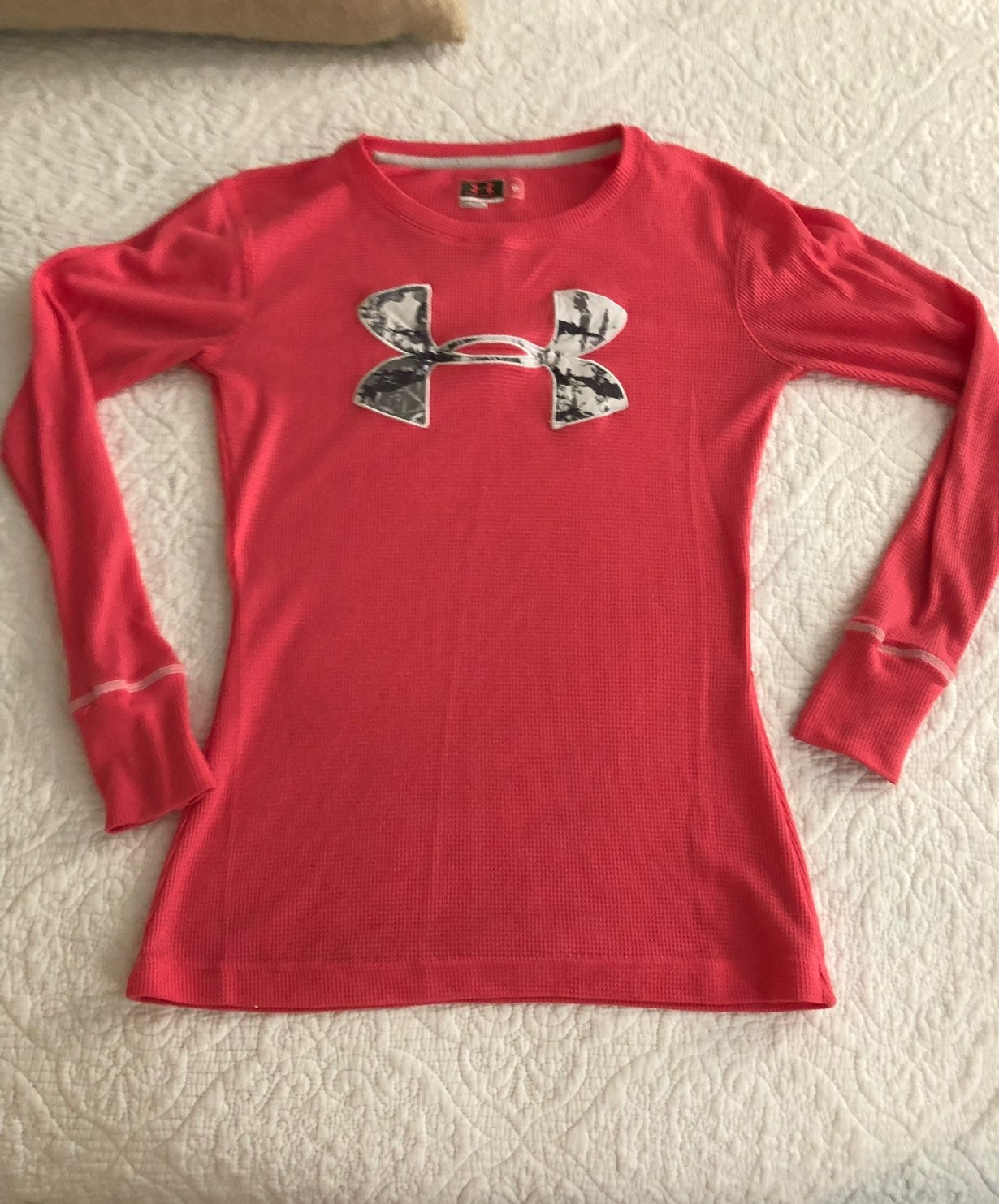 Under Armour Thermal