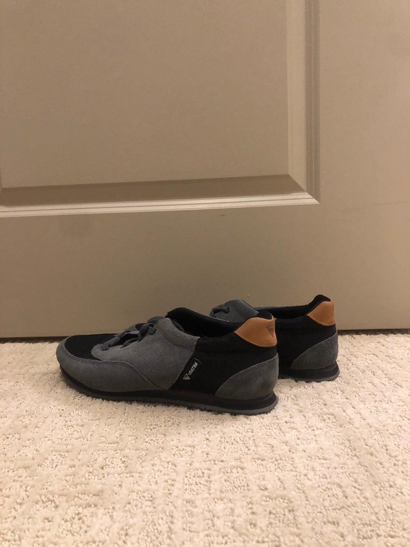 Vratim shoes