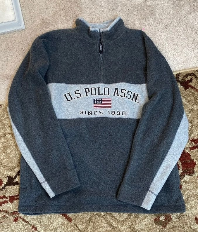 Polo Ralph Lauren for men