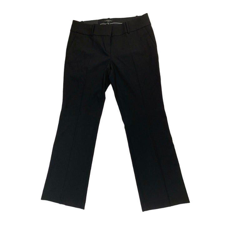 Ann Taylor Petite Trouser NWT