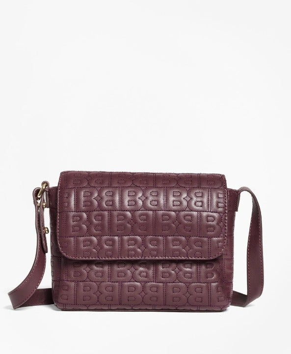 BAG Brooks Brothers Women's Collection