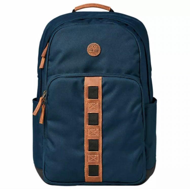 Timberland Originals 27-Liter Backpack