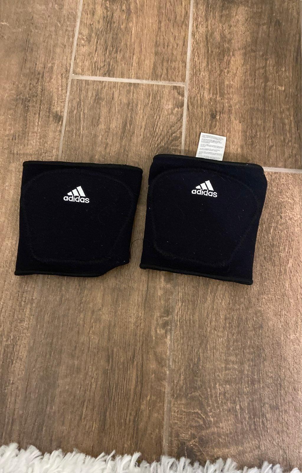 Adidas Volleyball Kneepads