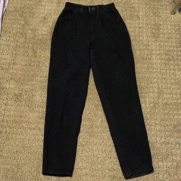 Vintage Lee Jeans Size 6