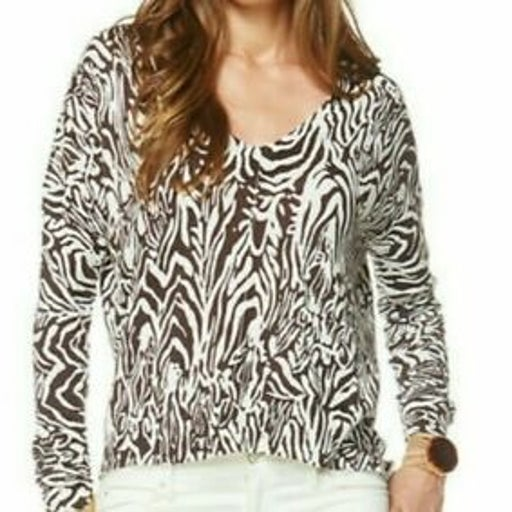 Lilly Pulitzer Top XS