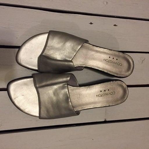 Covington Shoes