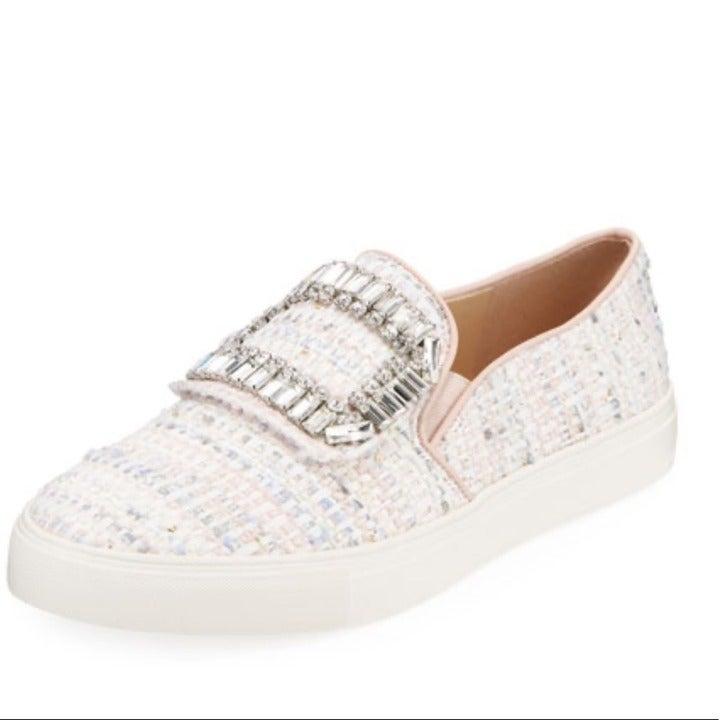 Karl Lagerfeld Shoes | Mercari