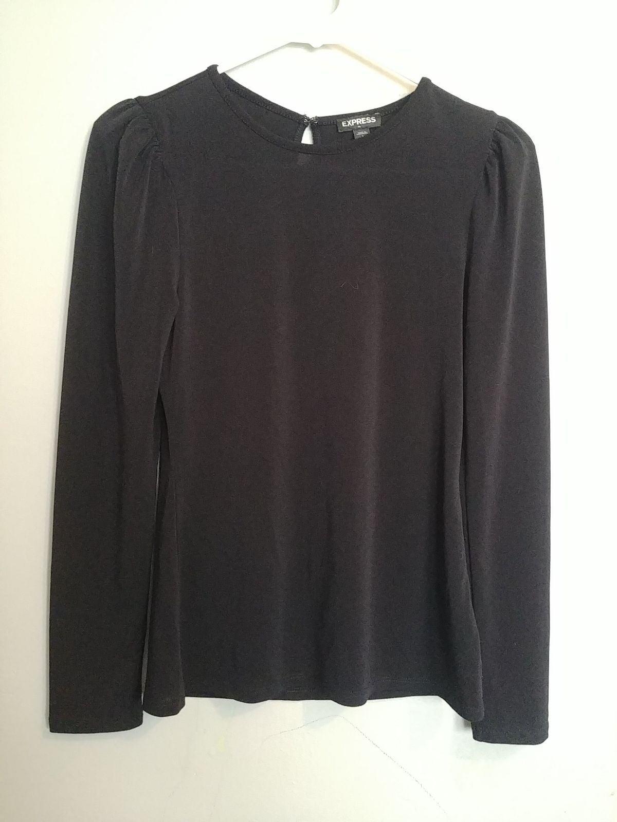 Express Women's Shirt Size Small
