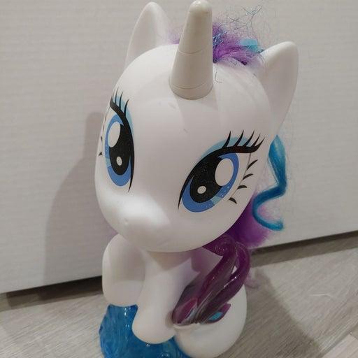 11 Inch Rarity My Little Pony