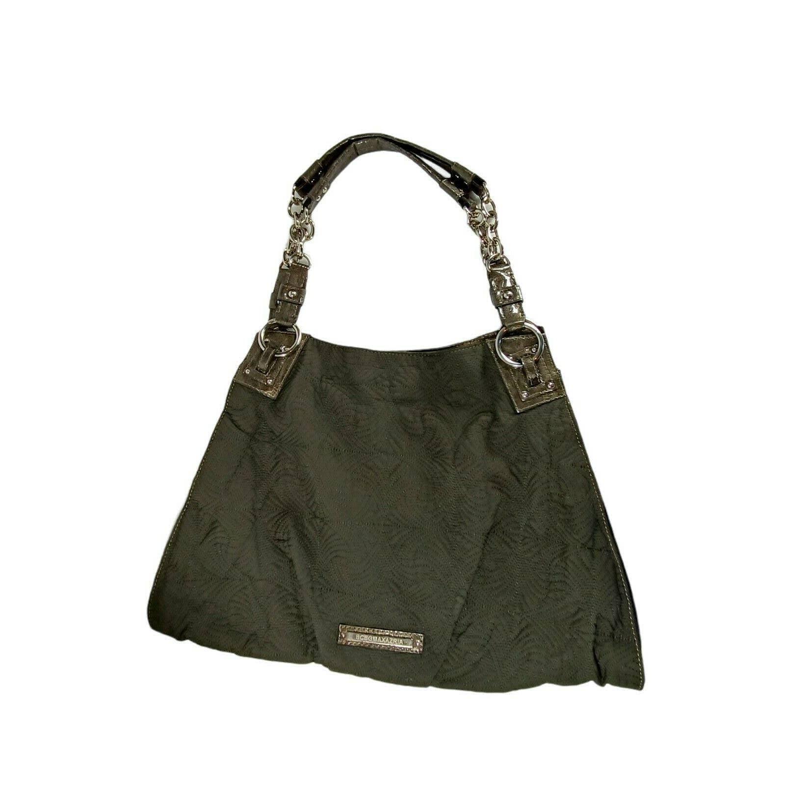 BCBGMAXARIA Women's Shoulder Bag Tote