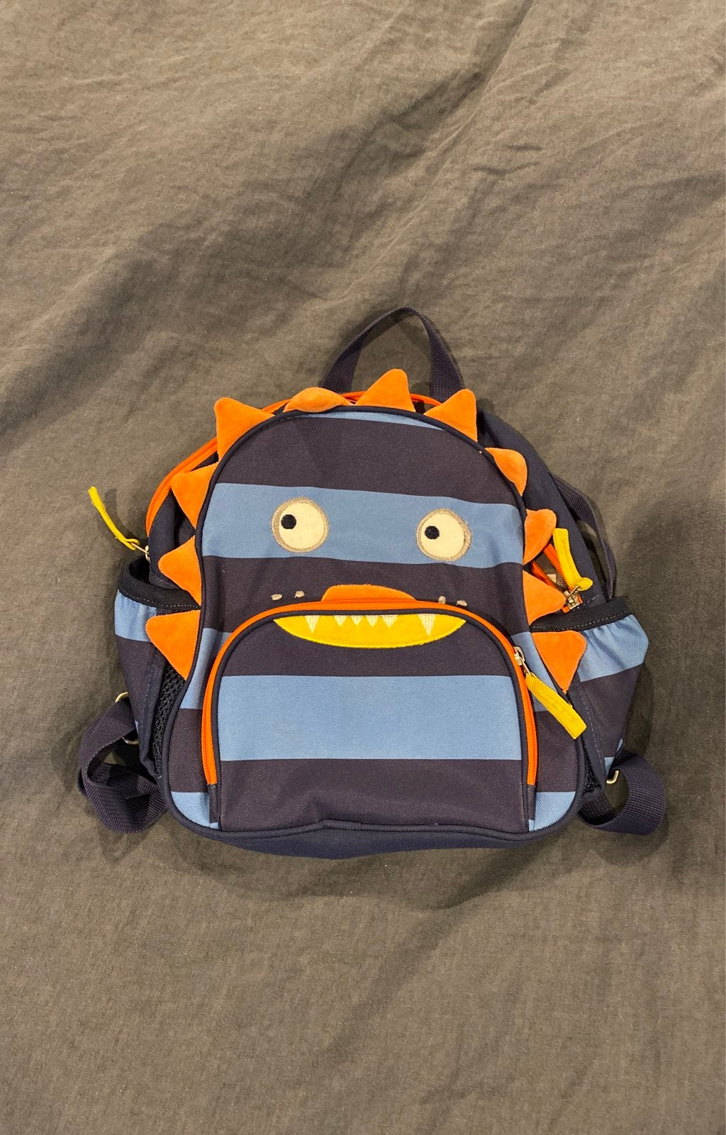 Pottery Barn Kids Backpack